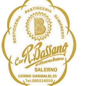 Pasticceria Bassano