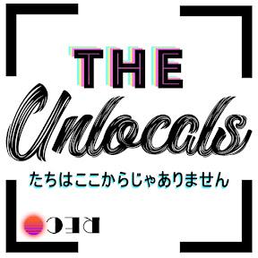 The UnLocals