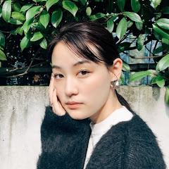 花山瑞貴 - Mizuki Hanayama