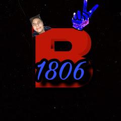 BestProo1806
