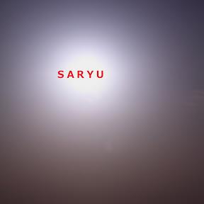 競艇予想SARYU