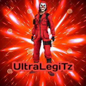 UltraLegiTz