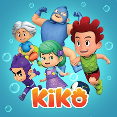 Kiko Animation
