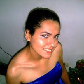 Nora Delgado Py