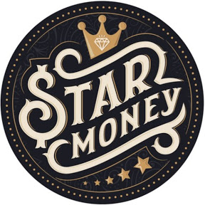 STAR MONEY
