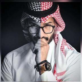 الفنان محمد الدوحة - Mohammed Aldooha