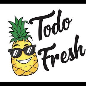 Todo Fresh