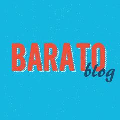 Barato Blog