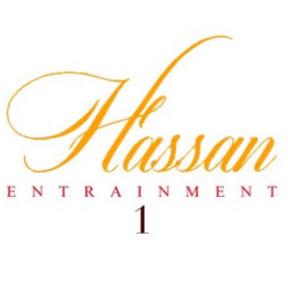 Hassan enterainment