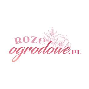 RozeOgrodowe.pl - najlepsze róże do Twojego ogrodu