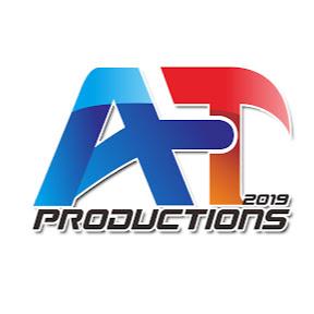 ATProductions 2019