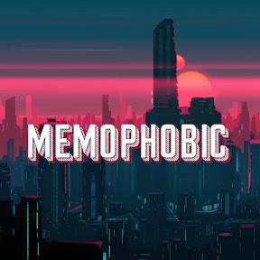 MemoPhobic