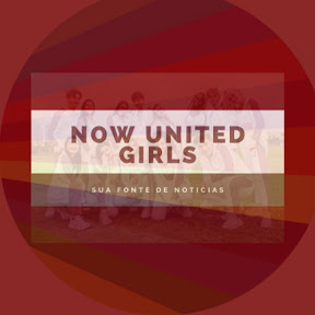 Now United Girls