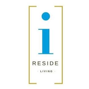 Reside Living