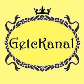 GetcKanal Калининград