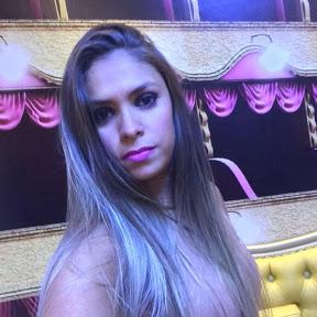Cintia Dias