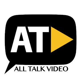 AllTalkVideo