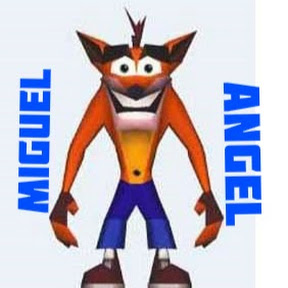 Miguel angel (Gamer Clasico)