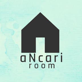 aNcari Room