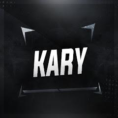 KARY!