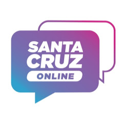 Santa Cruz Online