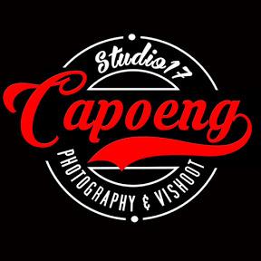 Capoeng Studio