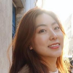 Sarah Jeon