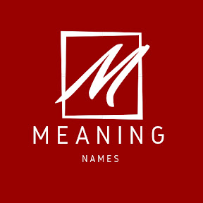 Meaning Names