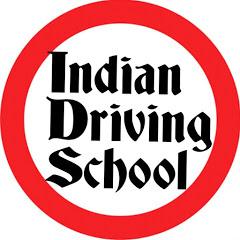 Indian Driving School