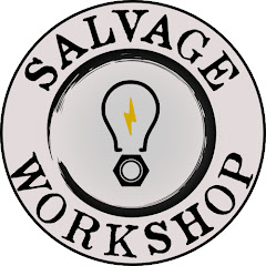 Salvage Workshop