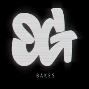 OG Bakes