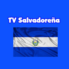 TV Salvadoreña