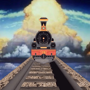 The Great Railroad Productions