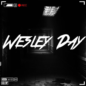 Wesley Day