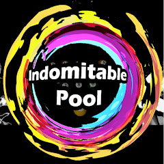 Indomitable Pool