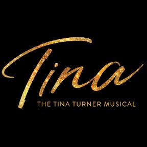 Tina Broadway