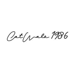 CatWalk 1986