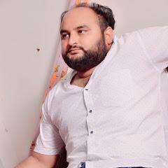 Jassi Sandhu Official