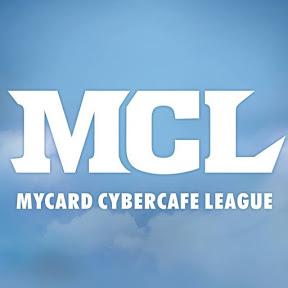 MCL台港澳網咖電競聯賽