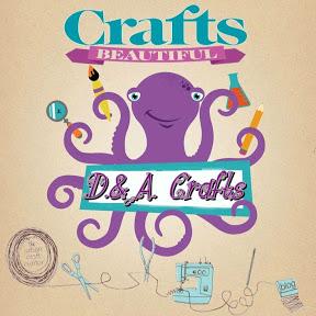 D&A Crafts