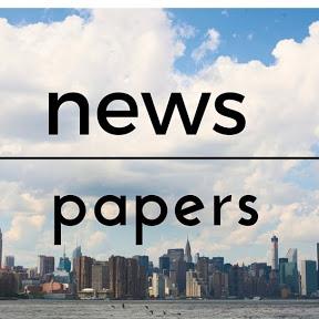 news papers http://news-papersonline.blogspot.com/