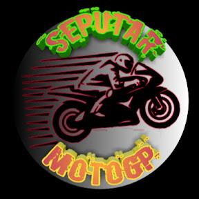Seputar MotoGP
