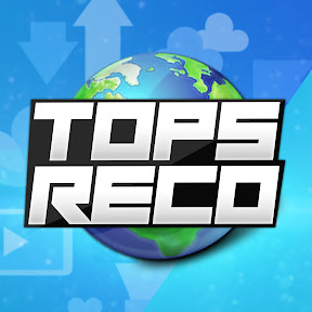 Tops Reco - Mejores Clips