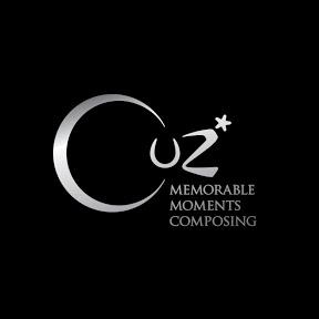 Cuz CUZ Production