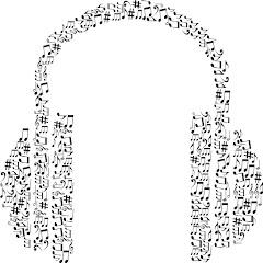 Jade Music