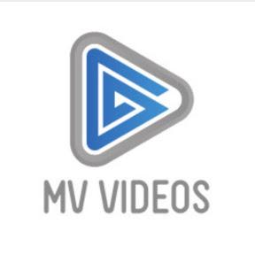 MV Videos