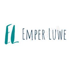 Emper Luwe