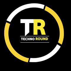 Techno Round