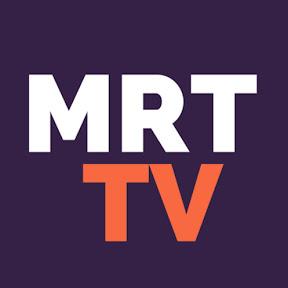 MRT TV
