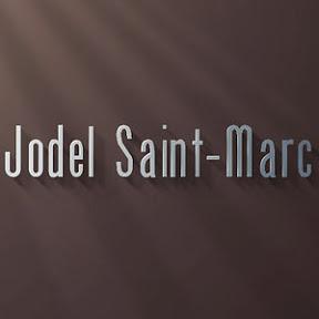Jodel Saint-Marc